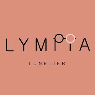 Aménagement complet Lympia Lunetier Nice